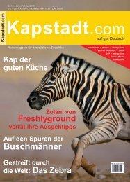 Download - Kapstadt.com