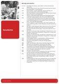 Neumarkt - tomis - Seite 3