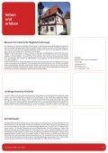 Neumarkt - tomis - Seite 5