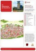 Neumarkt - tomis - Seite 7