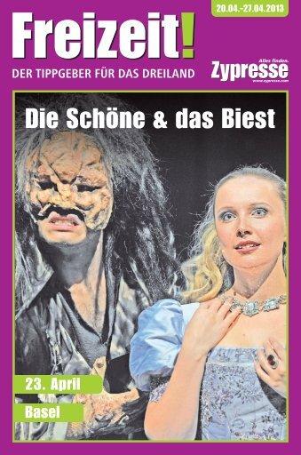 Freizeit_LÖ_Fulda_ (Page 1) - Zypresse