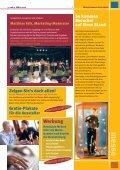 messe messe - Nussbaum Medien - Seite 7