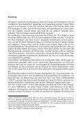 Aus Tibet- ein Heimatfilm1 - Horst Südkamp - Kulturhistorische Studien - Page 3
