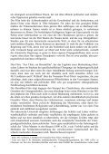 Aus Tibet- ein Heimatfilm1 - Horst Südkamp - Kulturhistorische Studien - Page 4