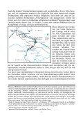Aus Tibet- ein Heimatfilm1 - Horst Südkamp - Kulturhistorische Studien - Page 5