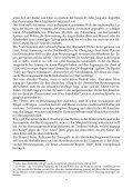 Aus Tibet- ein Heimatfilm1 - Horst Südkamp - Kulturhistorische Studien - Page 6
