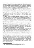 Aus Tibet- ein Heimatfilm1 - Horst Südkamp - Kulturhistorische Studien - Page 7