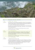 Reisebeschreibung - Paul Thelen - Seite 4