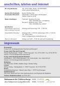 Kirchenspiegel Mai - Juni 2013 - Evang.-Luth. Kirchengemeinde ... - Seite 2