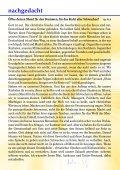 Kirchenspiegel Mai - Juni 2013 - Evang.-Luth. Kirchengemeinde ... - Seite 3
