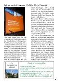 Kirchenspiegel Mai - Juni 2013 - Evang.-Luth. Kirchengemeinde ... - Seite 5