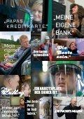 Geschäftsbericht 2009 - Volksbank - Seite 2