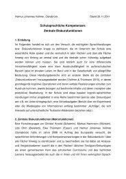 Schulsprachliche Kompetenzen - Home.uni-osnabrueck.de