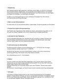 verband thurgauer friedensrichter und ... - Personal Thurgau - Seite 2