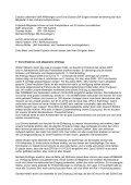 verband thurgauer friedensrichter und ... - Personal Thurgau - Seite 3