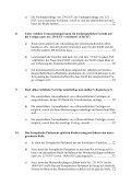 Verfassungsrecht - Weblaw - Seite 4