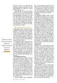 SCHIMMELPILZE - Seite 3