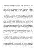 Der Mord - Vorträge von Reinhart Gruhn - Seite 2