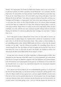 Der Mord - Vorträge von Reinhart Gruhn - Seite 3