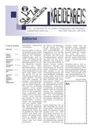 Download als pdf - 1680 kB, 8 Seiten zum Ausdrucken