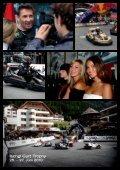 VIP-Hosting - Hotel Fatlar - Page 2