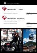 VIP-Hosting - Hotel Fatlar - Page 6