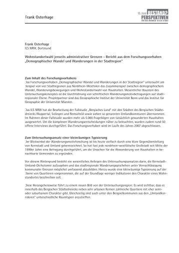 Statement (pdf, 56 KB)