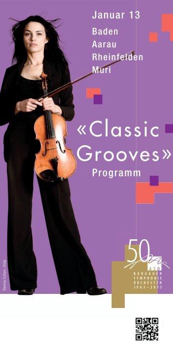 Download Gesamtes Programm (3,9 mb) - Dieter Ammann
