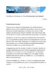 """Ernährung und Lebensstil"" (PDF)"