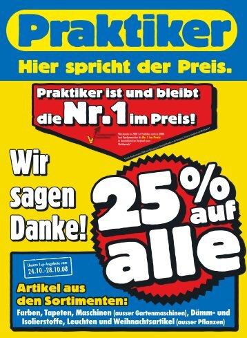 (ausser Gartenmaschinen), Dämm - Stuttgarter Zeitung