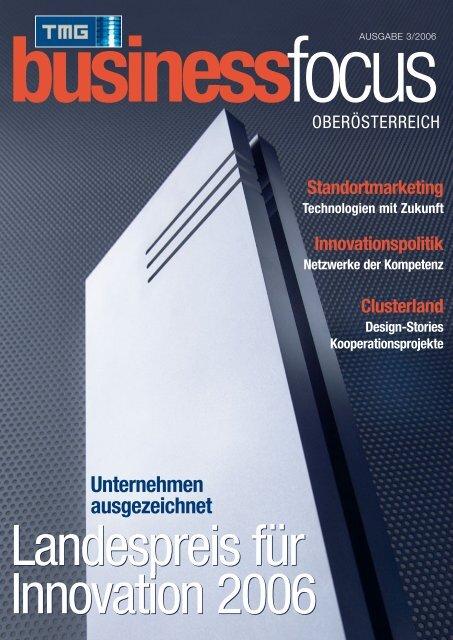 Download: Business Focus 03/2006. - TMG
