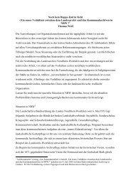 Vortrag Wolf (application/pdf 101.9 KB)