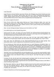 Word Pro - Unbenannt1 - Erstellt mit der pdfMachine von Broadgun ...
