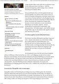 (\253Unsere Nachbarinnen wurden nachts vergewaltigt\273 - News ... - Seite 2