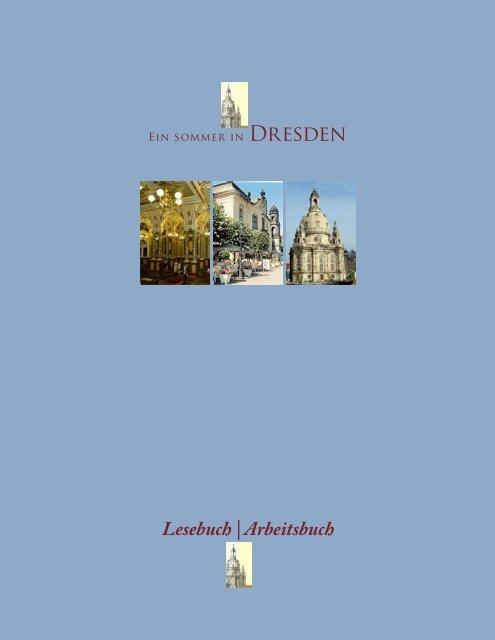 Lesebuch | Arbeitsbuch - Rick Astley Design