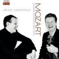 M O ZAR T - Naxos Music Library