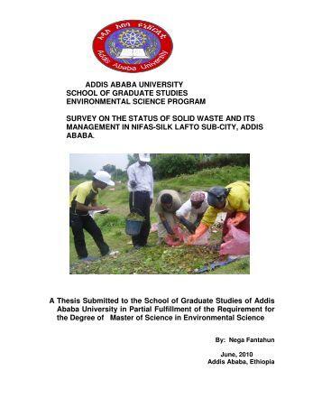 Addisu mergia   College paper Example - bluemoonadv com