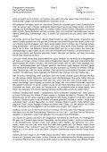 Gottesdienst am Ostersonntag 8. April 2012 - Alsterbund - Seite 2