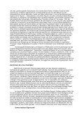 siehe pdf - Galerie Vogtei - Seite 2