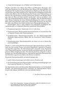 Das Entity- Relationship-Modell - mediendb.hjr-verlag.de ... - Seite 3
