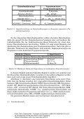 Das Entity- Relationship-Modell - mediendb.hjr-verlag.de ... - Seite 4