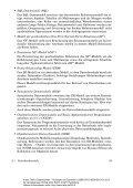 Das Entity- Relationship-Modell - mediendb.hjr-verlag.de ... - Seite 6
