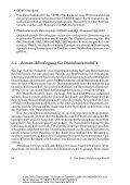 Das Entity- Relationship-Modell - mediendb.hjr-verlag.de ... - Seite 7