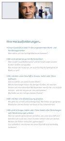 Schraudy applied business development Schraudy applied ... - Seite 3