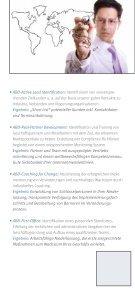 Schraudy applied business development Schraudy applied ... - Seite 5