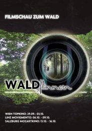 Download (pdf) - Waldflimmern