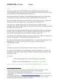 Druckversion dieser Seite in Pdf - Seite 3