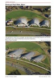 01_Zentrum_Paul_Klee_PreviewQuality.pdf - Luftbilder der Schweiz