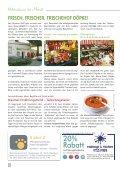 JUni 2013 - Nadorster Einblick - Page 2