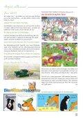 JUni 2013 - Nadorster Einblick - Page 3